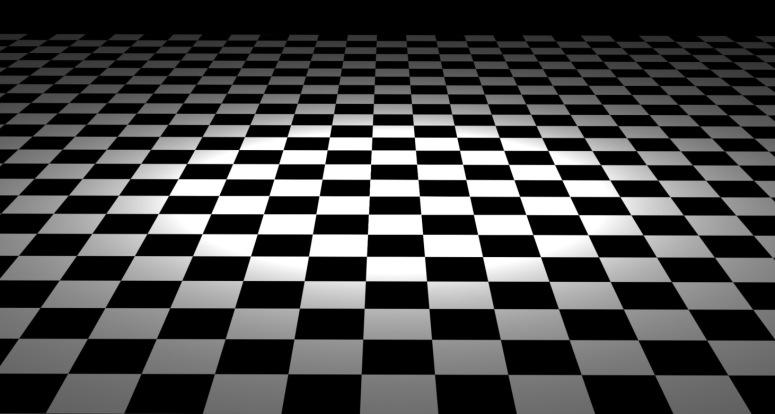 3dmax_floor4_by_fune_stock