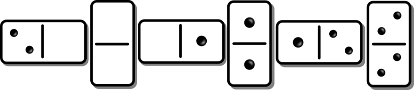 variation-clipart-dominoes0