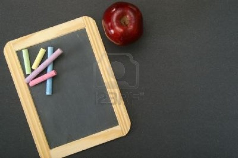 Resultado de imagen para cleanweb for kids