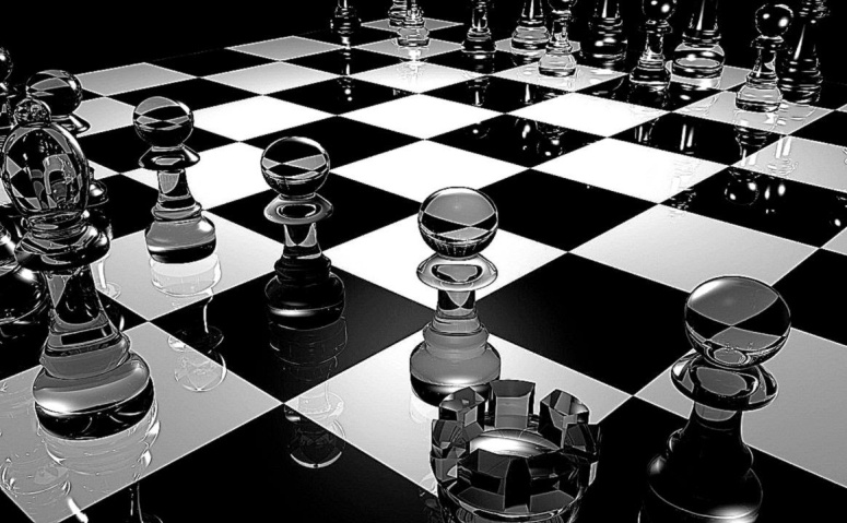 hd-river-and-chess-funny-wallpapershd-wallpapers.jpg