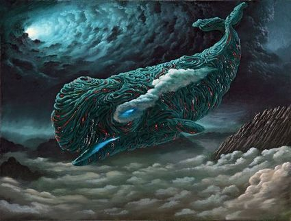 bsllenas-ballenas-ballenas