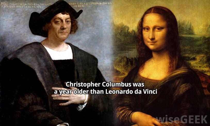 christtopher-columbus-and-leonardo-da-vinci