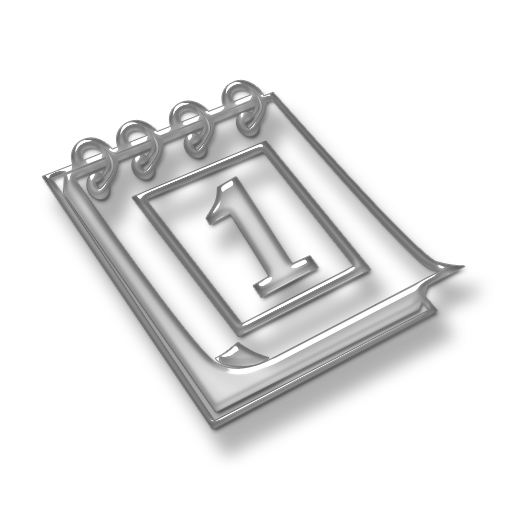 075950-3d-transparent-glass-icon-business-calendar