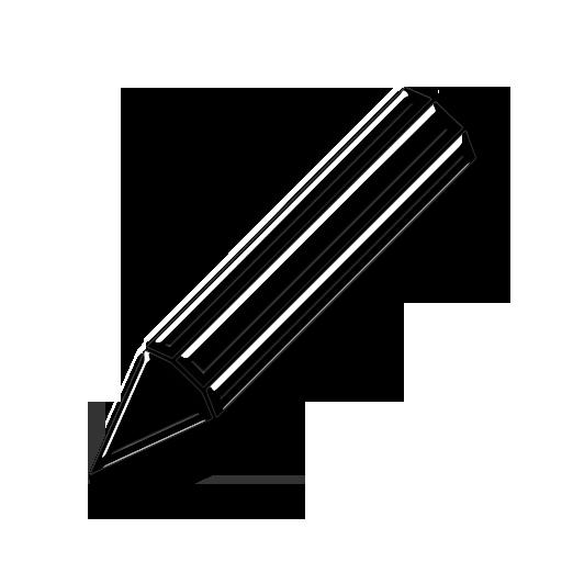 076108-3d-transparent-glass-icon-business-pencil7-sc49