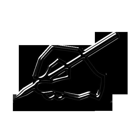 076130-3d-transparent-glass-icon-business-signature1 (1)
