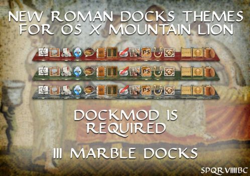 ancient_rome_dock_themes_for_os_x_mountain_lion_by_spqr63bc-d6tcxiy
