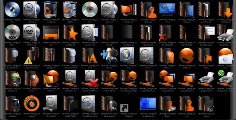 Ultimate_Orange