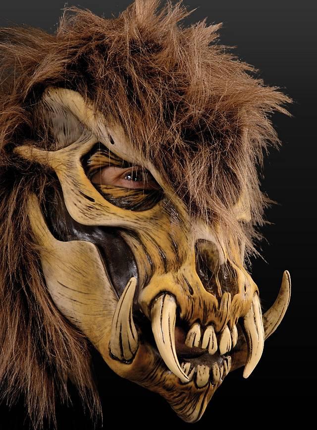 desert-skull-latex-mask--mw-111457